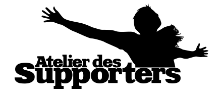 Atelier des Supporters